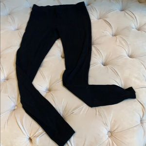 Gap body leggings
